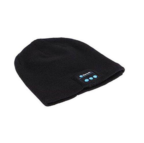 cappello-bluetooth-beanie-richoose-allaperto-protezione-del-knit-di-musica-con-le-cuffie-stereo-senz