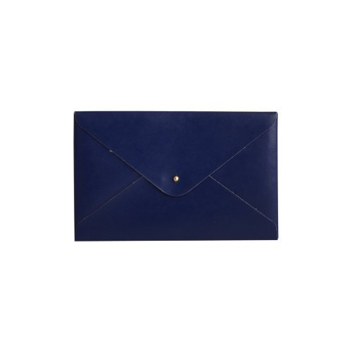 paperthinks-75-x-47-inches-shiny-navy-blue-recycled-leather-small-folder-pt01899-by-paperthinks-note