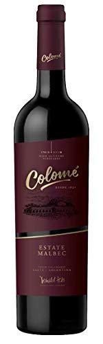 Colom-Estate-Malbec-2016-trocken-075-L-Flaschen