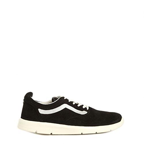 vans-zapatillas-iso-15-negro-blanco-eu-37-us-55