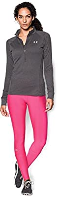 Under Armour Women's HeatGear Fitness Legging