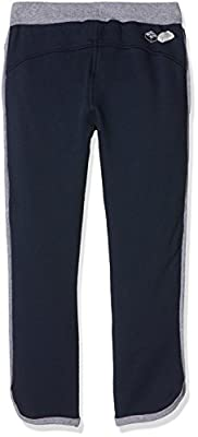 Lego Wear Boy's Classic Pax 603p-Sweatpants Trousers