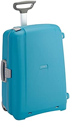 Samsonite - Aeris Upright Equipaje de Cabina