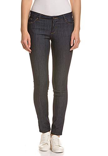 Element Damen Jeans (Element Damen Jeans Hose Sticker Jeans)