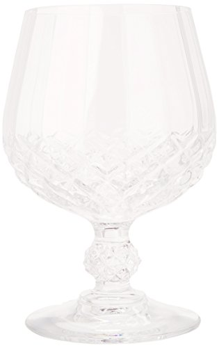 Cristal d'Arques ARC G5218 Modelo Longchamp - Copa para brandy o cogna