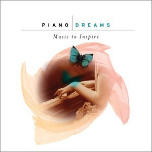 piano-dreams-music-to-inspire-by-piano-dreams-music-to-inspire