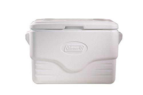 Mobicool 25 Liter,