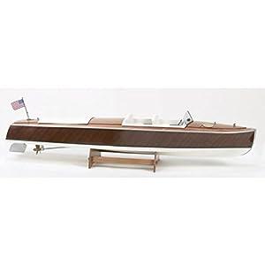Billing Boats Barcos de facturación 01:15 Escala Kit Modelo de construcción Fantasma vagabundo
