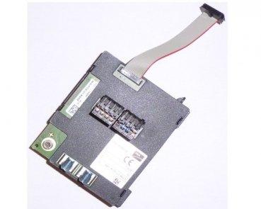 SMA RS485 - Schnittstelle für Sunny Boy TL-20/21 und Sunny Tripower TL-10 DM-485CB-10