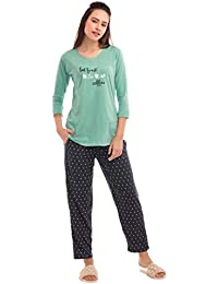 3XL Women s Pyjama Sets  Buy 3XL Women s Pyjama Sets online at best ... 8e2754e69