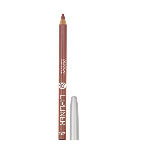 deborah-milano-lipliner-soft-and-creamy-lip-pencil-in-shades-of-red-brown-and-pink-04g-196