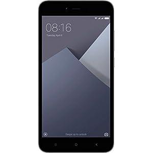 Redmi Y1 Lite (Grey, 16GB)