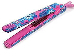 Corioliss Limited Edition Pink Aloha Tourmaline Ceramic Styler
