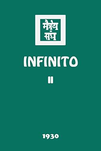 Infinito II