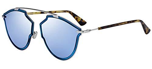 Dior Sonnenbrillen REAL RISE BLUE/BLUE Unisex
