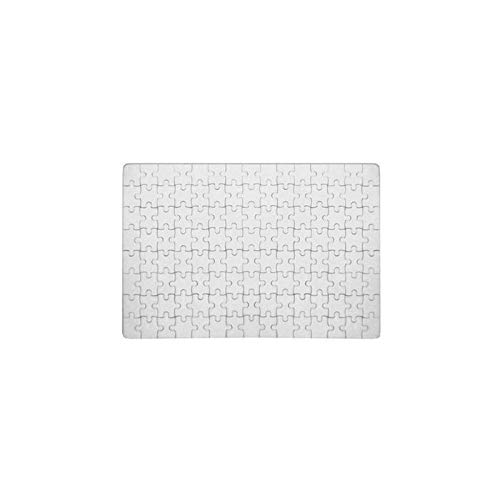 Gruppe K-2 Puzzle Magnet 29 x 20 für Sublimar Pic2920-120