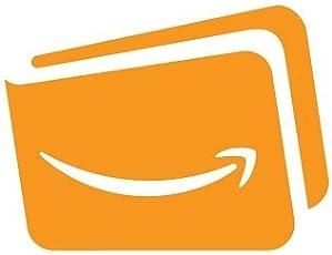 Amazon Pay balance: Money
