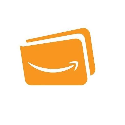 amazon pay balance: money - 31sDZ9LqSyL - Amazon Pay balance: Money