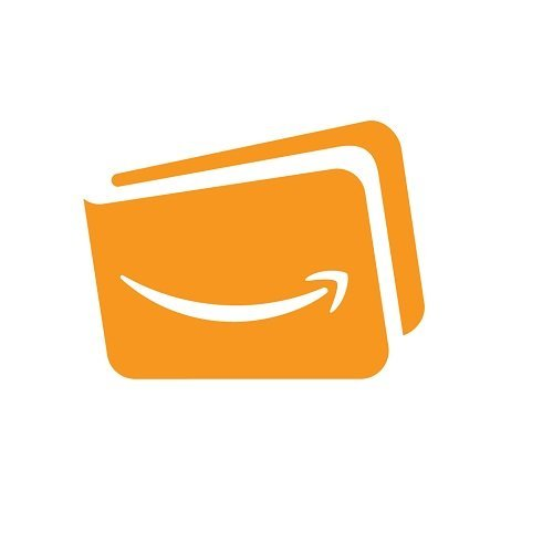Amazon-Pay-balance-Money
