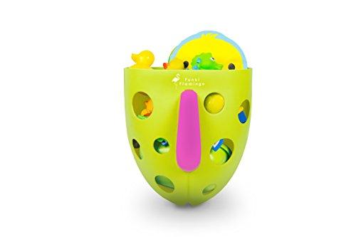organiseur-de-baignoire-bebe-haut-de-gamme-ranger-tous-les-jouets-rapidement-facile-a-placer-pas-de-
