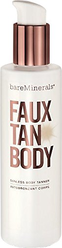 faux-tan-by-bareminerals-body-sunless-tanner-177ml