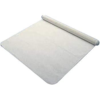 Matratzenschoner Zwischen Lattenrost Und Matratze : filz matratzen schoner matratzenschoner als ~ Watch28wear.com Haus und Dekorationen
