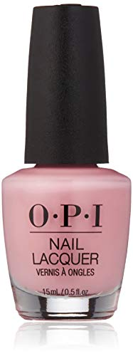 OPI Esmalte De Uñas Color It's a Girl - 15 ml.
