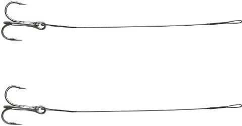 Iron Claw Stinger Sytem 16 cm//18Kg
