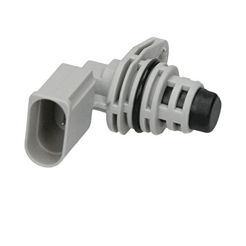 NWS010 Nockenwellensensor Impulsgeber Nockenwellen ABS Sensor