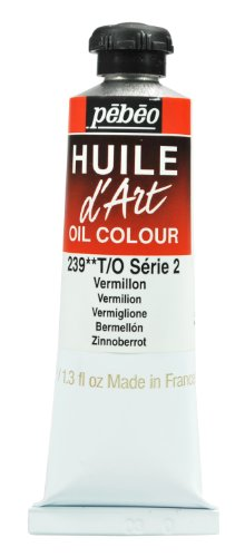 pbo-peinture-huile-dart-1-tube-de-37-ml-vermillon