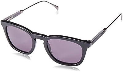 TOMMY HILFIGER Gafas de Sol 1383/S P9 (51 mm) Negro