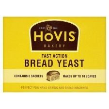 hovis-fast-action-bread-yeast-6s-x-42g