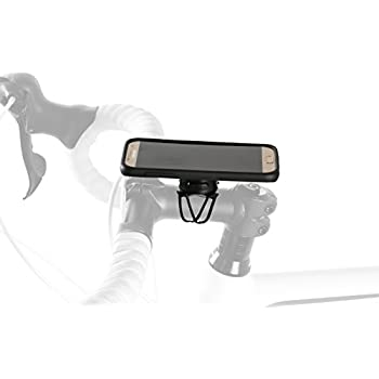 ZEFAL Z CONSOLE Samsung Galaxy S7 - Kit complet support vélo/moto pour smartphone: Amazon.fr