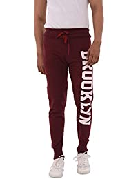 61cfbe2b940 Reds Men s Track Pants  Buy Reds Men s Track Pants online at best ...