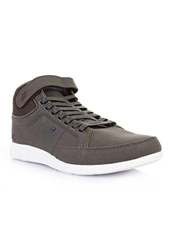 Boxfresh sneakers Nero-grigio