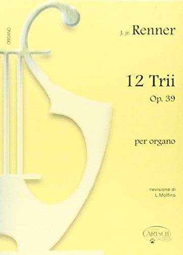 12-trii-op39-orgue-clavecin-harmonium-classical-sheets-organ
