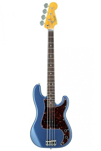 OLB Japanische Precision Bass E-Bass (Japan Import) ()