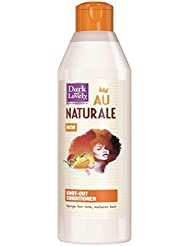 Dark & Lovely Après-shampooing au Natural A-Shrinka 250 ml -