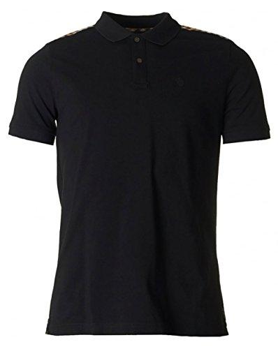 aquascutum-hill-club-check-shoulder-detail-polo-medium-black
