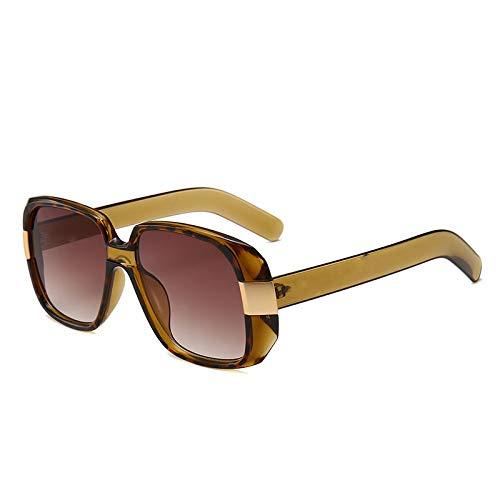 MINGW Quadrat Frauen Sonnenbrillen Mode Brillen Shades Sonnenbrillen Frauen Männer weiblich oculos
