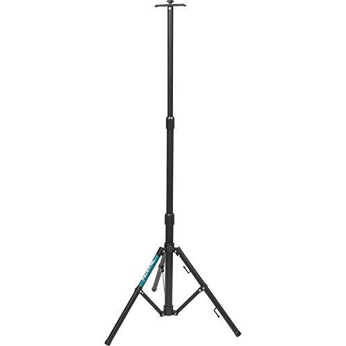 Makita GM00001381 Lampenstativ
