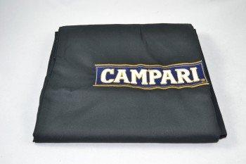 campari-kellnerschurze-schwarz