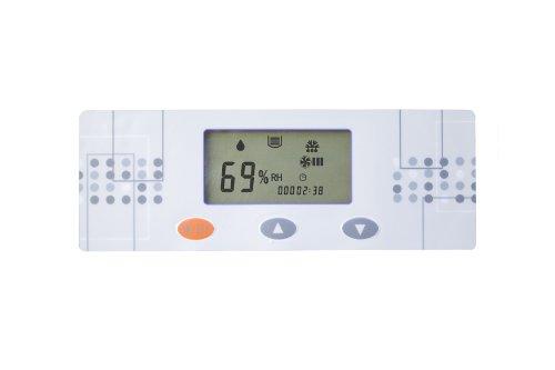 atika-303990-luftentfeuchter-ale-500-2