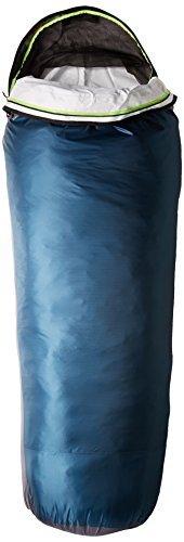 outdoor-research-40211-alpine-bivy-mojo-blue