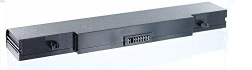 SAMSUNG Original Akku für SAMSUNG NP350E7C-S0KDE Notebook Laptop Batterie Akku Hochleistung