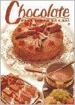 Descargar Libro Cocina Arabe de Omeba