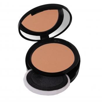 Face Powder Compact no.4