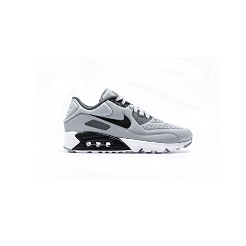 Nike 845039-002, Chaussures de Sport Homme