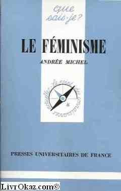Le féminisme