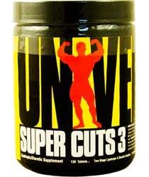 universal-super-cuts-3-130-comprimes